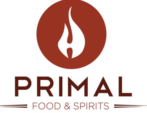 Restaurant Noise Review: Primal Food & Spirits