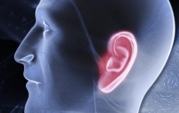 aural rehab, ear