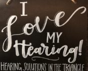LOVE-MY-HEARING