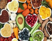 3 Foods -for-Healthy-Ears