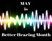 May-is-better-hearing-month