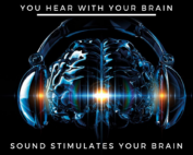 The-Power-of-Hearing, Brain-Health