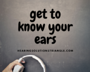get-to-know-your-ears