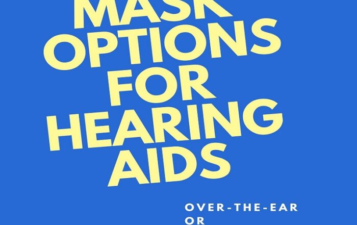 mask-options-for-hearing-aids