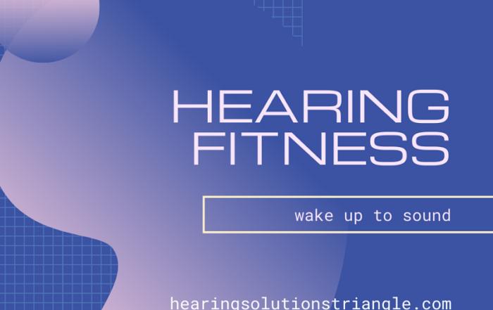 hearing-fitness