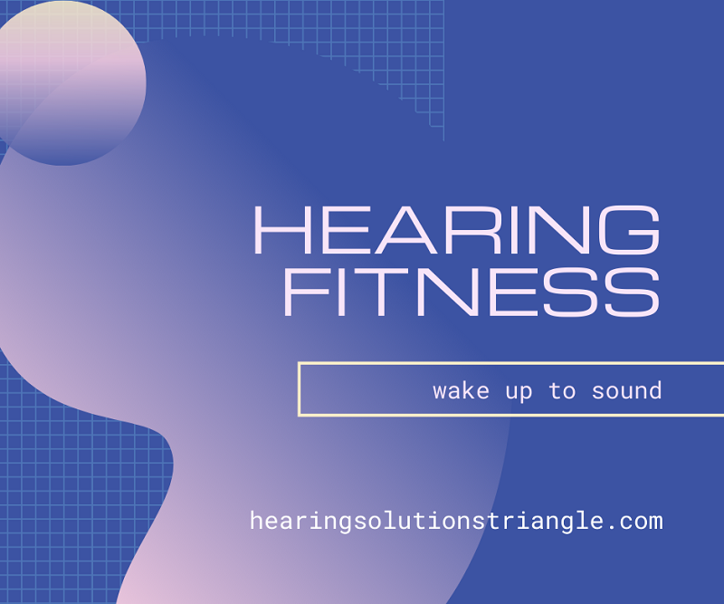 hearing-fitness