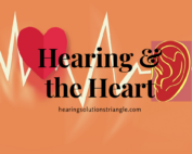 Hearing-and-the-heart