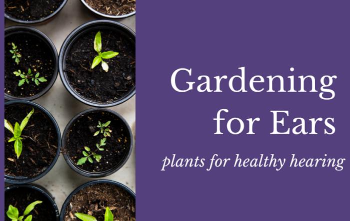 gardening-for-ears